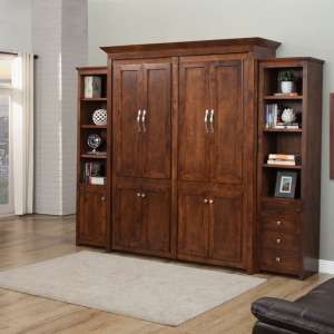 Florence Wallbeds