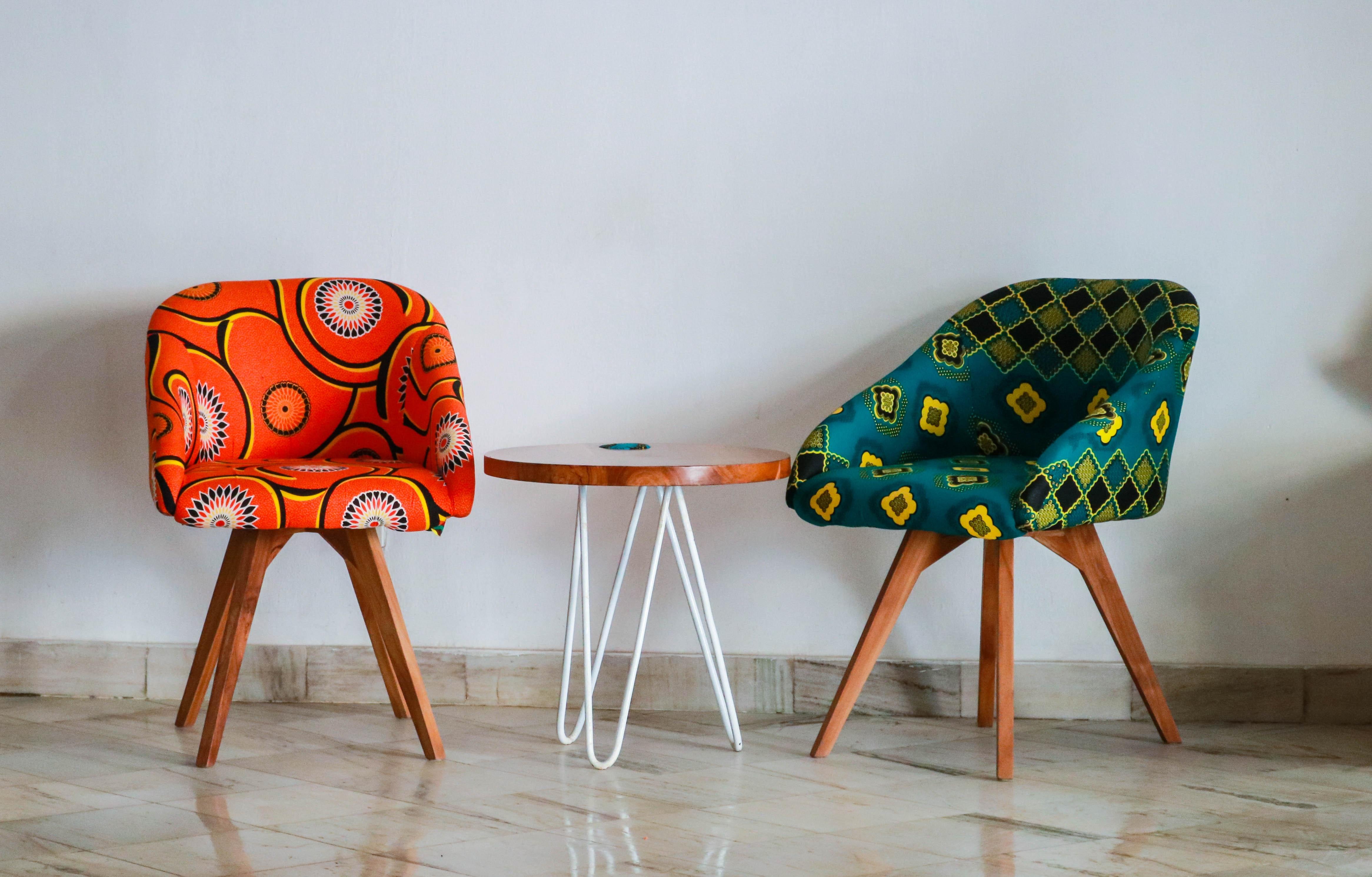 Custom Wood Furniture – Los Angeles – Orange County