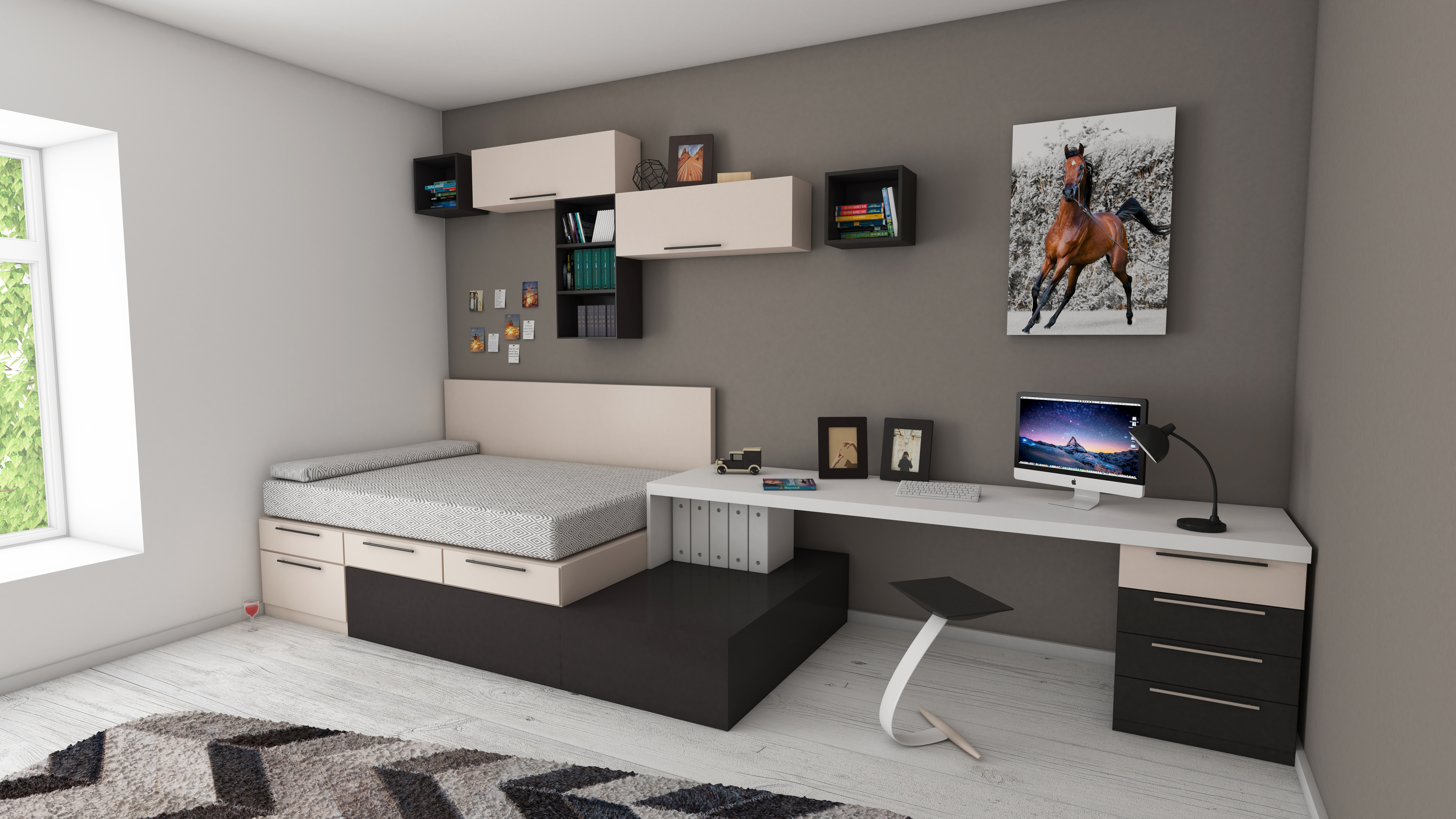 THE LAST MURPHY BED GUIDE YOU'LL EVER NEED