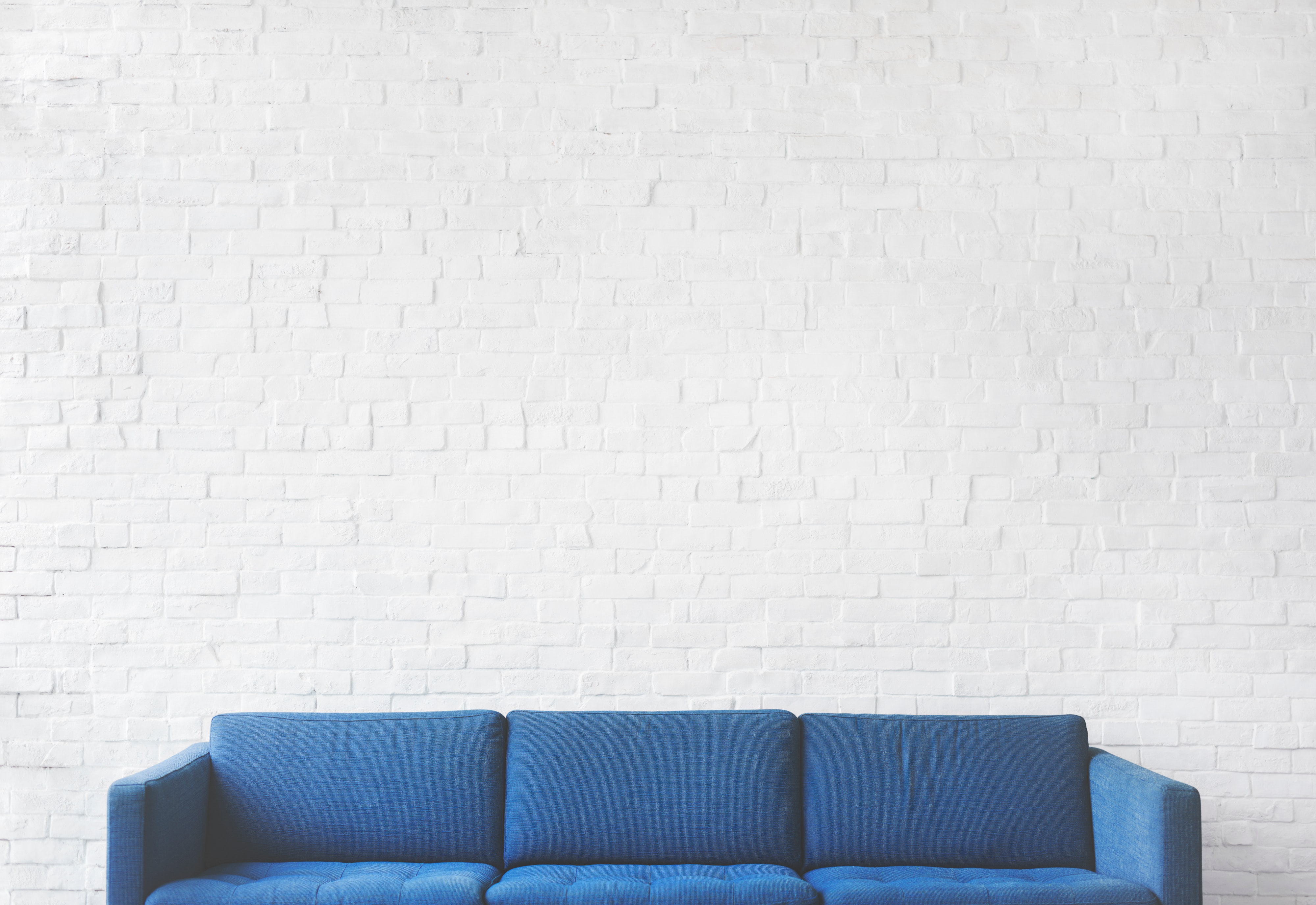 Saving Space With A Wall Bed