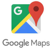 googledirections